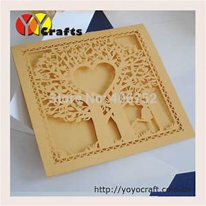 compare prices on handmade wedding invitation online With handmade wedding invitations prices