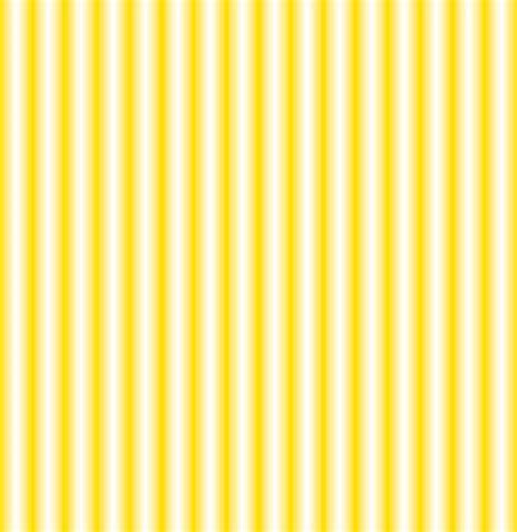 Yellow And White Wallpaper  Wallpapersafari