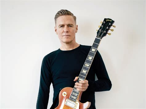 Win Bryan Adams Concert Tickets Plus Meet And Greet Passes