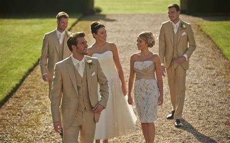 Best 25+ Beige Suits Wedding Ideas On Pinterest