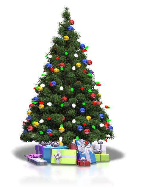 animated christmas tree xmasblor