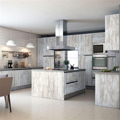 muebles de cocina baratos comprar muebles cocina baratos idea creativa della casa
