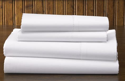 duvet covers for size bed buy luxury hotel bedding from marriott hotels white