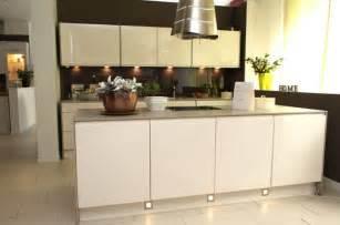 küche ausstellungsstücke küchen ausstellungsstücke möbel hübner