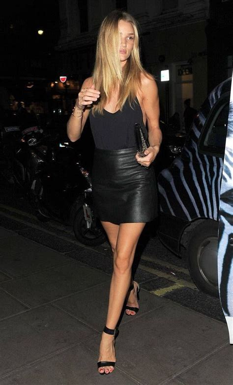 All black clubbing outfit | Classy Club Clothes | Pinterest | Skirts Going out and Black outfits