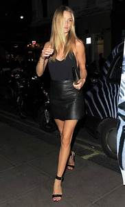 All black clubbing outfit | get in my wardrobe! | Pinterest | Skirts Night out and Black outfits