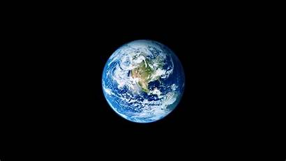 4k Earth Ios Wallpapers Iphone Apple Backgrounds