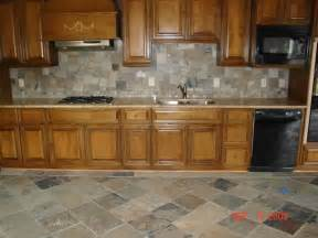 Tile Backsplashes For Kitchens Atlanta Kitchen Tile Backsplashes Ideas Pictures Images Tile Backsplash