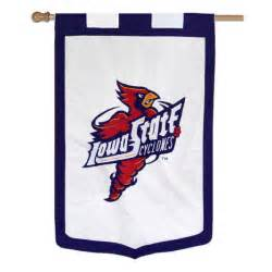 Iowa State University Flags and Banners