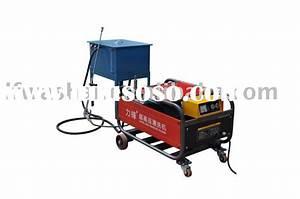 Washer Parts  Generac Pressure Washer G24h Parts