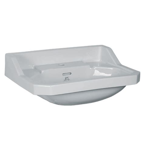 clay kitchen sinks lb7201 lb7204 lefroy charterhouse one tap 7201