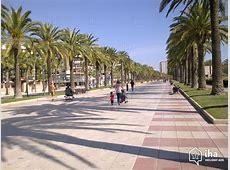 FlatApartments for rent in La Pineda IHA 69613