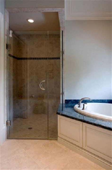 Shower Recessed Light - recessed lighting installation and usage tips for