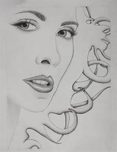 Tvms Art Club  Drawing Ideas