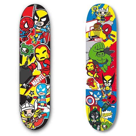 78 Best Design  Skateboard Designs Images On Pinterest