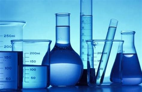chimie et cuisine 5ème sciences physiques et chimiques