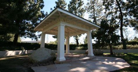 turnip promenade and gardens wedding compass