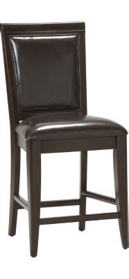 havertys upholstered dining chairs 1000 images about bar stools on upholstered