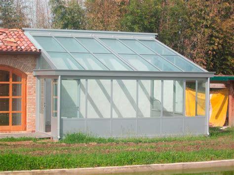 verande per cer quartieri serramenti porte blindate verande