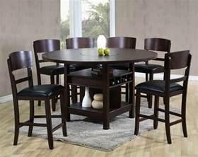 conner 5 piece dinette set traditional dining sets