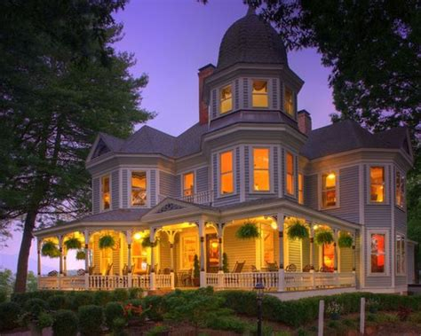 283 bed and breakfast nc asheville carolina honeymoon ideas and
