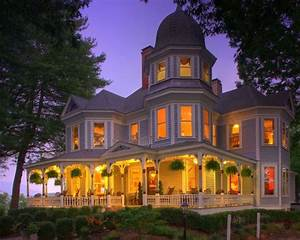 asheville north carolina honeymoon ideas and online With honeymoon packages asheville nc