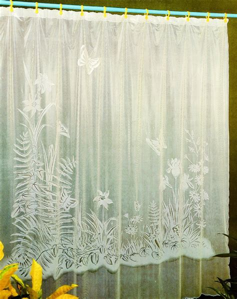 awesome clear shower curtain with design homesfeed - Clear Shower Curtain With Design