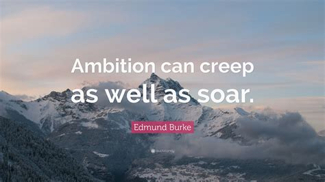 Ambition Wallpapers - Wallpaper Cave