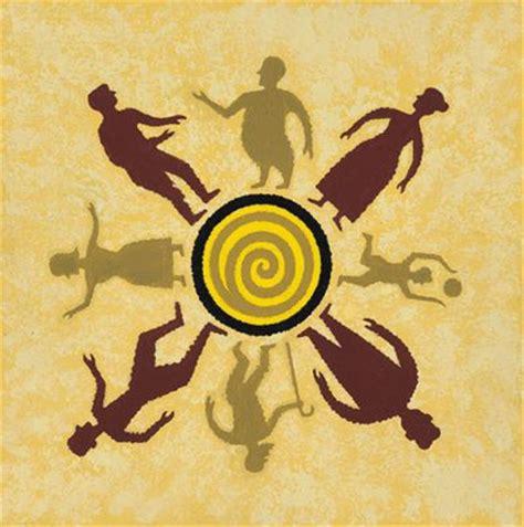 tatouage maori paule photos et mod les de tatouages paule maori