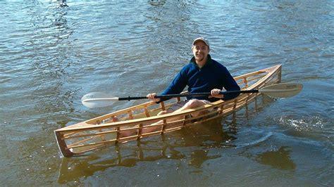 diy wooden boat plansantique wooden rowboatstrimaran