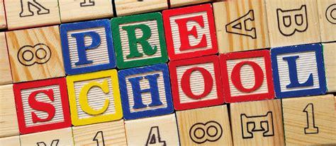 seattle schools community forum pre school discussion event 121 | preschool%2Bflyer%2Bimage