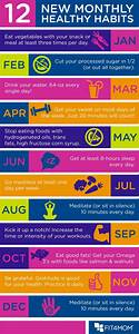 15 things you to do to make 2015 the best year