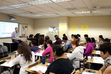 programs noncredit division pasadena city college