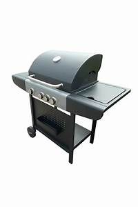 Barbecue Weber Gaz Pas Cher : barbecue weber moins cher chez darty ~ Dailycaller-alerts.com Idées de Décoration
