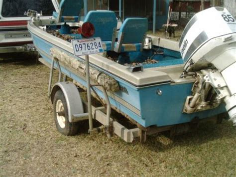 Used Ranger Boat Trailers For Sale by Ranger Bass Boat Motor N Trailer Boats Fishing And