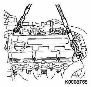 vauxhall workshop manuals gt corsa c gt j engine and engine With opel corsa engine