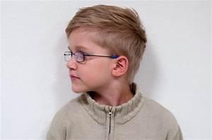 Coole Frisuren Für Jungs : kurze jungenfrisuren ~ Udekor.club Haus und Dekorationen