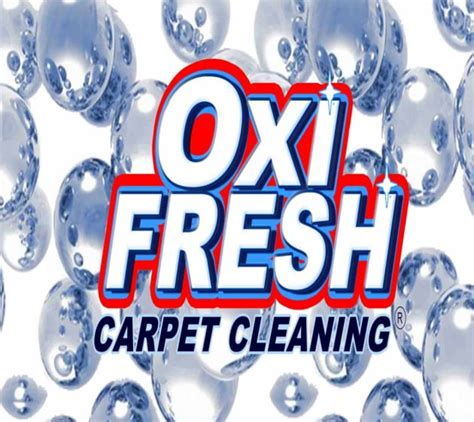 Oxi Fresh Carpet Cleaning  Driverlayer Search Engine