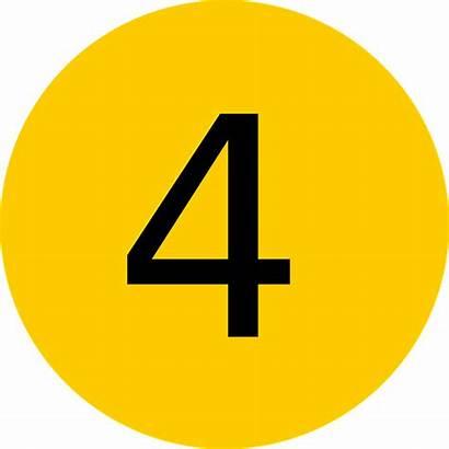 Four Cuatro 1280 Pixabay Apt Quiz Innocent