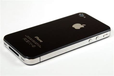 iphone 4 prices iphone 4 price in pakistan mega pk