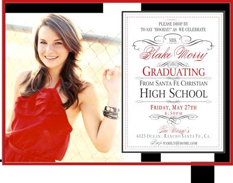 Free Graduation Invitation Templates  Free Graduation. Spa Party Invitations Template. Top Education Graduate Schools. Nursing School Graduation Party Ideas. Auburn University Graduate Programs. Graduation Dresses For Fifth Graders. Linkedin Background Photo Template. Certificate Of Appreciation Template Free. Easy Sample Rfp Response Cover Letter
