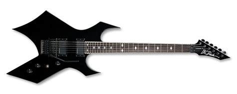 best heavy metal guitarists the top 10 best heavy metal guitarists of all time