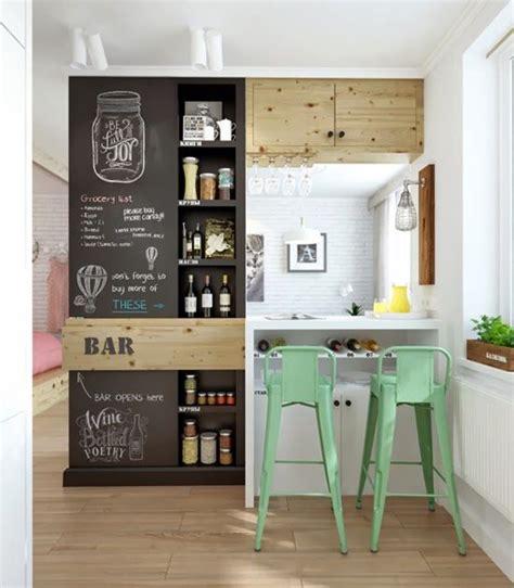 passe plats pour cuisine cuisine conception de cuisine and interieur on
