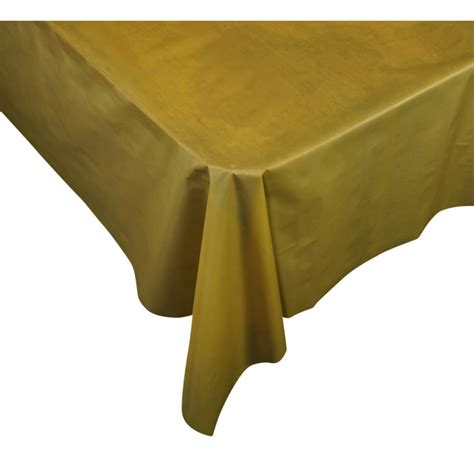 how to make a tablecloth for a rectangular table tablecloth rectangular gold tablecloths tableware