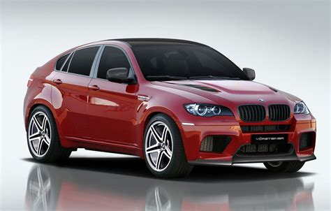 Bmw X6 M Backgrounds by Bmw X6 M Sport Wallpaper Cars Background Wallpaper Gallery