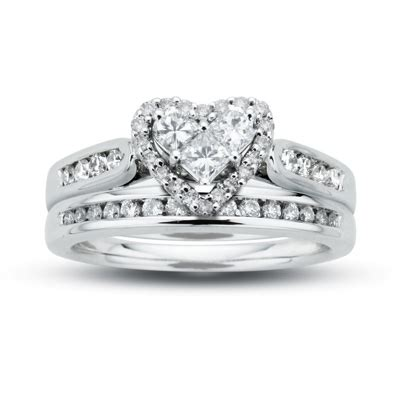 wedding rings at zales wrsnh