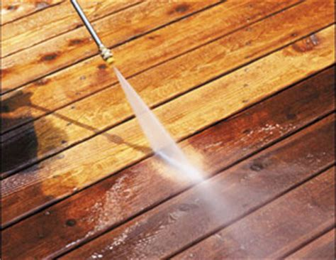 Best Oil Based Deck Sealer