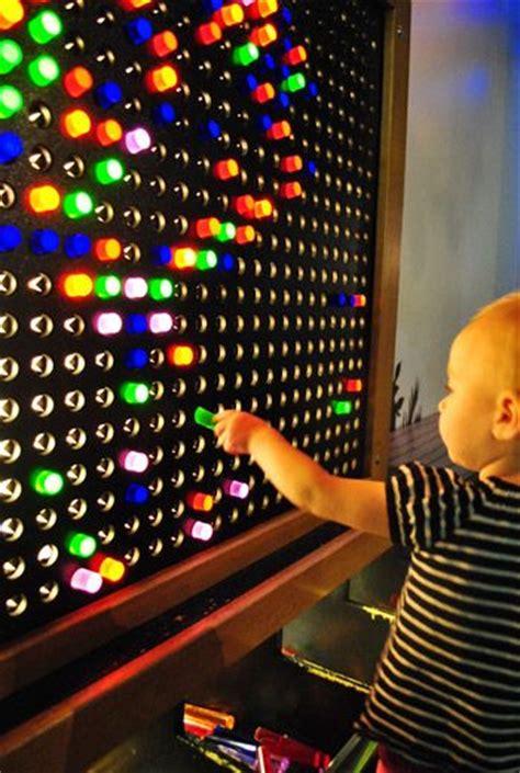 17+ Best Images About Exhibit Design & Children's Museums
