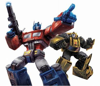 Transformers Reboot Transformer Trading Card Bay Michael
