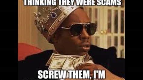 Nigerian Memes - unfunny nigerian prince memes youtube